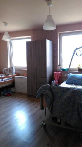 pokój 2-osobowy (2)